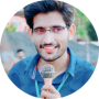 freelancers-in-India-Article-Writing-Faisalabad-AFZAAL