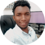 freelancers-in-India-Data-Entry-Tananarivo-Rajonirina-Maminiaina-Basile-Razanakolona