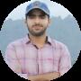 freelancers-in-India-React.js-Chandigarh-Aman-Arora