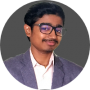 freelancers-in-India-JAVA-Bangalore-Rishabh-Kabra