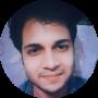 freelancers-in-India-Data-Entry-New-delhi-Md-Naushad-Ansari
