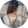 freelancers-in-India-Object-Oriented-Programming-(OOP)-Botad-Jambukiya-Radhika-Rameshbhai
