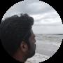 freelancers-in-India-PHP-Chennai-Balaji-k