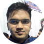 freelancers-in-India-PHP-Nagaur-Jitendra