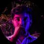 freelancers-in-India-website-developer-New-Delhi-Rahul-Gangotri