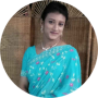 freelancers-in-India-Content-Writing-Chittagong-Tazreen-Ahmed