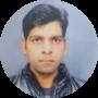 freelancers-in-India-SEO-(562)-Meerut-Bhavesh-Kumar