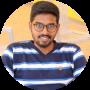 freelancers-in-India-SEO-Mumbai-Antony-Johnson