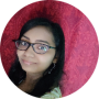 freelancers-in-India-PHP-Ulhasnagar-Charuta-Ingale