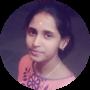 freelancers-in-India-Graphic-Design-Chennai-Rakini-S