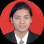 freelancers-in-India-Electronic-Design-Bangalore-Aishwarya-Ambadas-Deshmukh