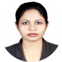 freelancers-in-India-website-developer-Dhaka-SAHELEE-SULTANA