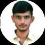 freelancers-in-India-Data-Entry-Vijayawada-Sai-Teja-Dadi