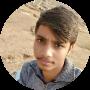 freelancers-in-India-Game-Developer-Chandigarh-Rahul-kumar