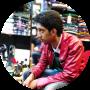 freelancers-in-India-Customer-Support-ooty-Azarudeen-Muhammad