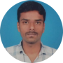 freelancers-in-India-Web-Development-BUDHGAON-sanket-ghodake