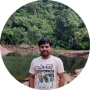 freelancers-in-India-Digital-Marketing-Hyderabad-Sudhakar-Reddy-P