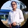 freelancers-in-India-Database-Development-Moran-Monalisha-Konwar