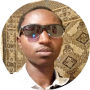 freelancers-in-India-Article-Writing-nairobi-emmanuel-kipkoech