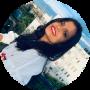 freelancers-in-India-Data-Entry-Bangalore-Anwesha-Das