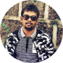 freelancers-in-India-Software-Development-Mumbai-Harshil-Gala-