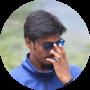 freelancers-in-India-JAVA-Tiruvannamalai-P-Pratheep