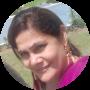 freelancers-in-India-Digital-Marketing-Navi-Mumbai-Reetu-Bhatia