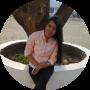 freelancers-in-India-AngularJS-Training-/-Teacher-Gurgaon-PARNEET-KAUR-GILL