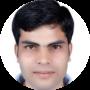 freelancers-in-India-PHP-Noida-Rajesh-Pant