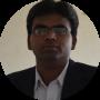 freelancers-in-India-Website-Design-Hyderabad-Syed-Chan-Basha
