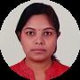 freelancers-in-India-Data-Entry-Bangalore-Sangita-Singh