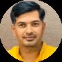 freelancers-in-India-Web-Development-Nashik-Mayur-Sharma
