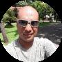 freelancers-in-India-website-developer-Pune-Praneel