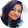 freelancers-in-India-Content-Writing-Chandigarh-Sapna-Kanojia