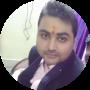 freelancers-in-India-Graphic-Design-singrauli-Akash-kumar-singb
