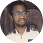 freelancers-in-India-SEO-Writing-Abeokuta-Bello-Oluwafemi-Olabode-