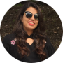 freelancers-in-India-Digital-Marketing-Chandigarh-Poonam