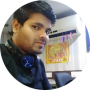 freelancers-in-India-Graphic-Design-Mumbai-Ravi-Kumar-Paswan