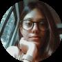freelancers-in-India-Article-Writing-Margao-Ayushi-Mishra