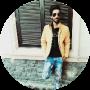 freelancers-in-India-Digital-Marketing-Delhi-Dinesh-Soni