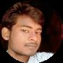 freelancers-in-India-Online-Writing-Birgunj-Pradip-Prasad-Kushwaha