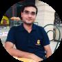 freelancers-in-India-Website-Design-Gurgaon-Prashant-saxena