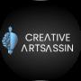 freelancers-in-India-Graphic-Design-Ibadan-Yusuf-Okelade