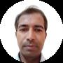 freelancers-in-India-Article-Rewriting-Belgaum-Rakesh-VC