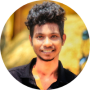 freelancers-in-India-Massage-at-Home-Chennai-Vinoth