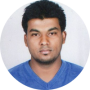 freelancers-in-India-website-developer-Vijayapura-Sameer-Bagawan