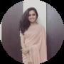 freelancers-in-India-Copy-Typing-Bhilai-Shashwati-Joshi