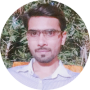 freelancers-in-India-Web-Development-Rahim-yar-khan-Muhammad-Talha