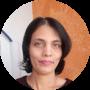 freelancers-in-India-Software-Testing-Chennai-Priyanka-Deshmukh-