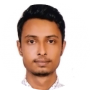 freelancers-in-India-Adobe-Illustrator-Dhaka-Asraful-Alamm-Masud
